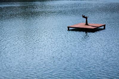09 Lake