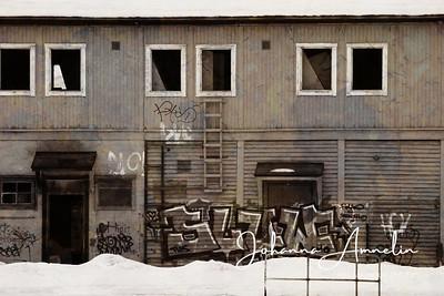 hylätty rakennus  johanna amn-1995742388-O