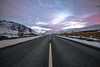 The Road to Snow-where