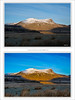 Snowdonia   Before & After