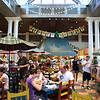 Pepper Market food court