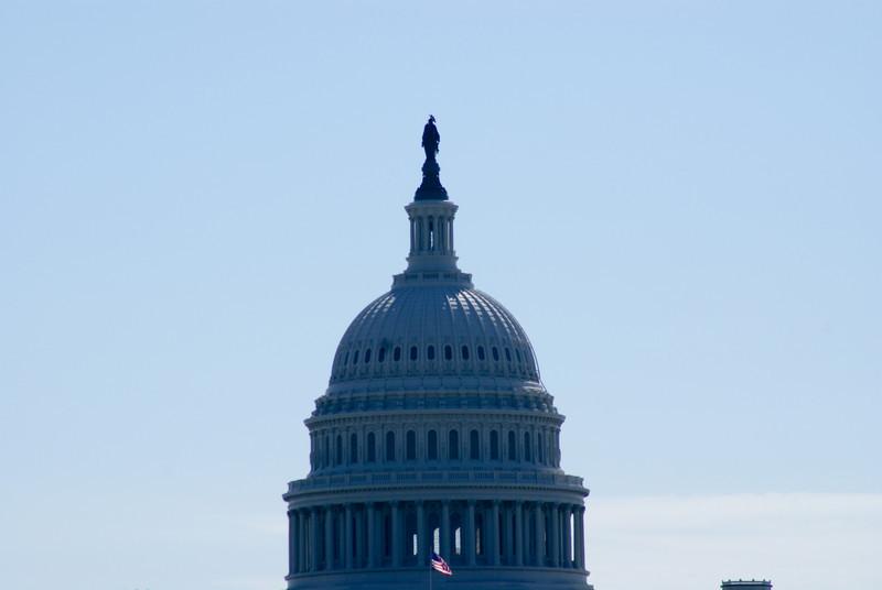 Washington DC Ryan's Photos-02617
