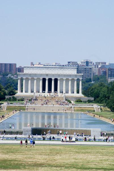 Washington DC Ryan's Photos-02639