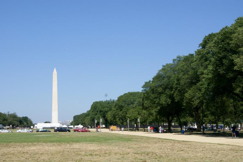Washington DC Ryan's Photos-02620