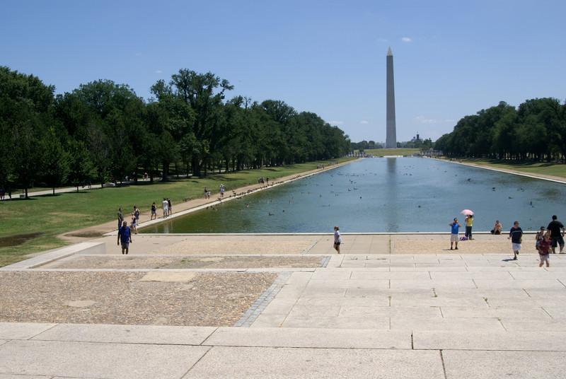 Washington DC Ryan's Photos-02641