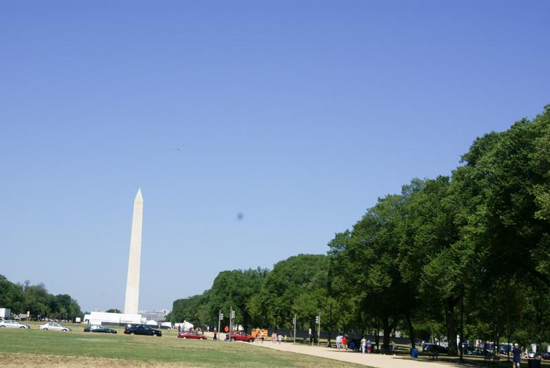 Washington DC Ryan's Photos-02621