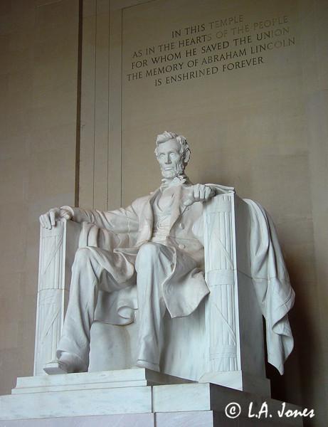 Lincoln Memorial_LAJ_4544_020922