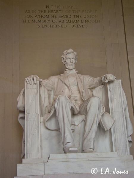 Lincoln_Memorial_LAJ4532