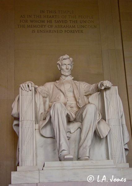 Lincoln_Memorial_LAJ4533