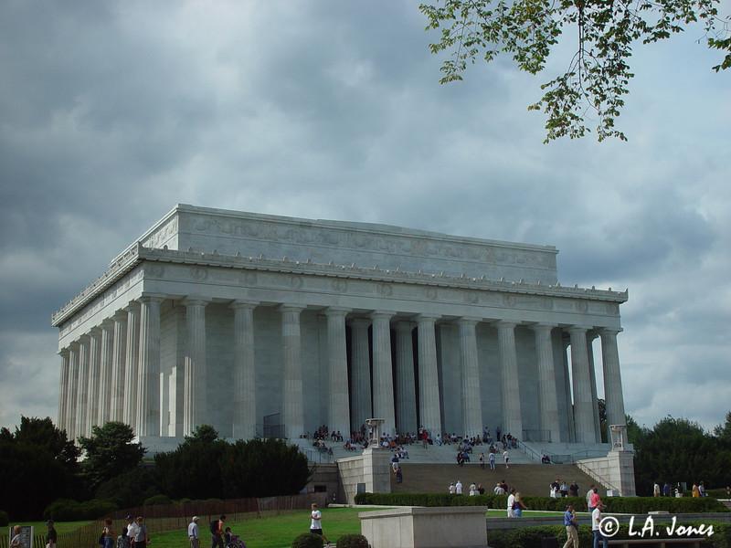 Lincoln_Memorial_LAJ4530