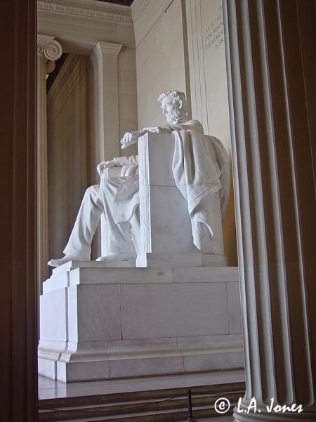 Lincoln_Memorial_LAJ4537