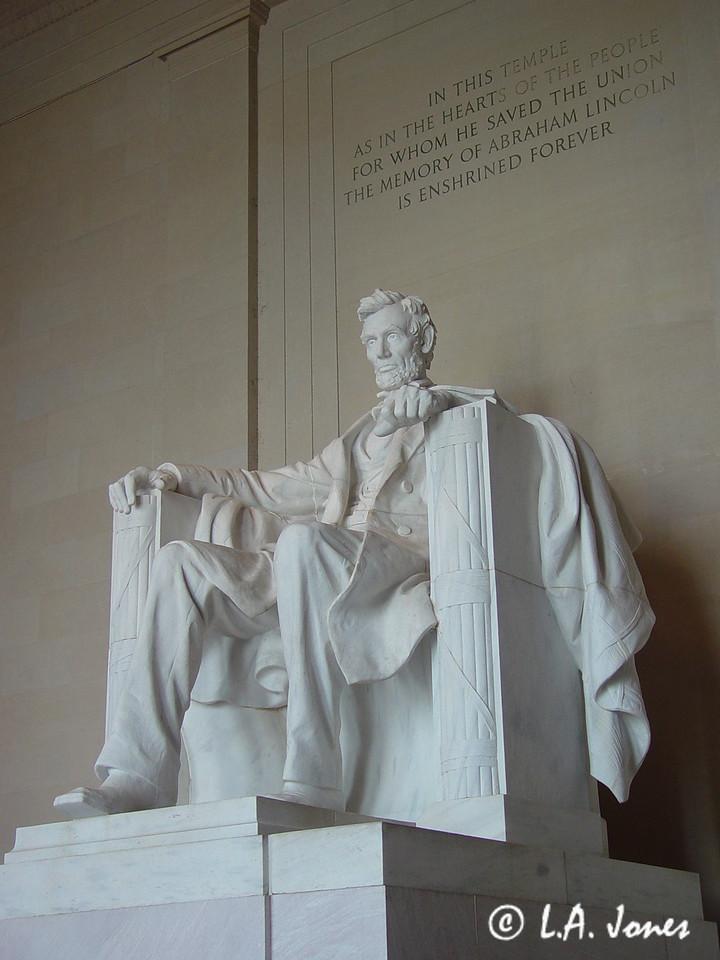 Lincoln_Memorial_LAJ4534