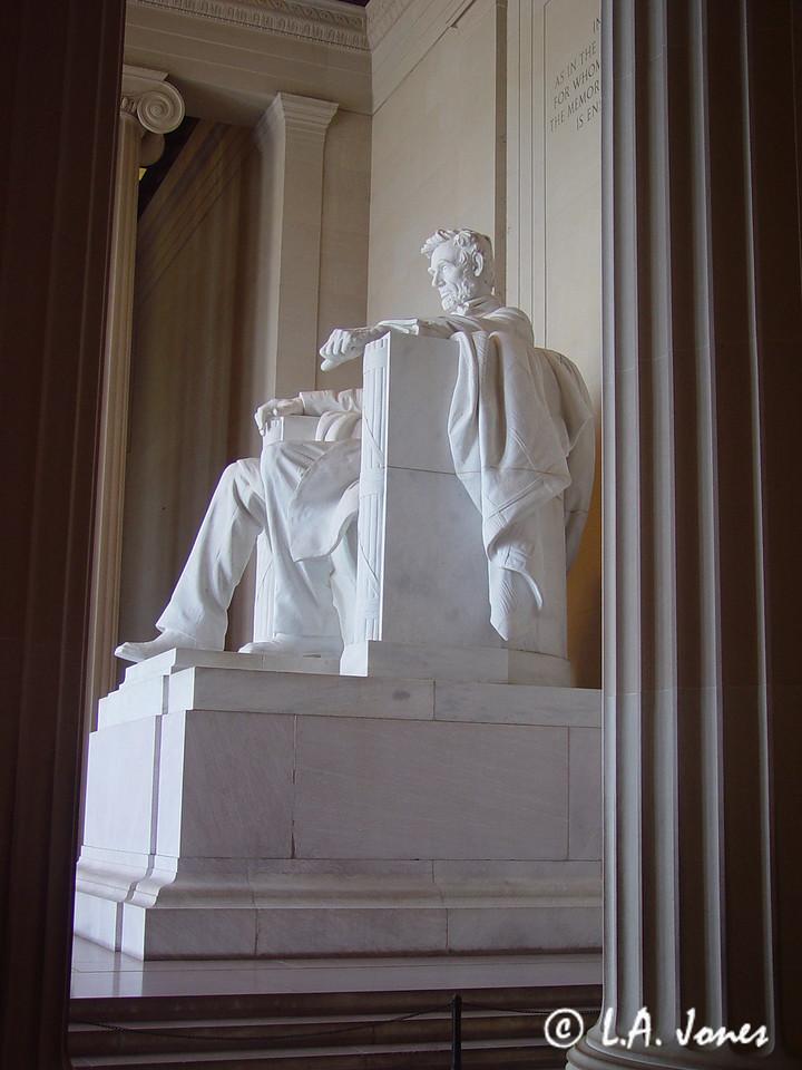 Lincoln_Memorial_LAJ4538