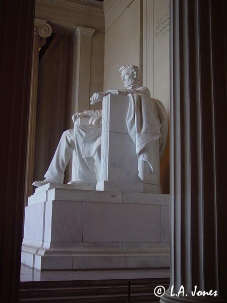 Lincoln_Memorial_LAJ4539