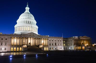 Capitol - Jan. 19, 2014