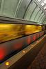 Rail Blur