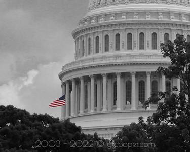 """U.S. Capital"""