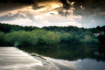 Potomac 2016