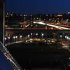 Tacoma Nightscape