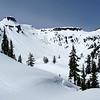 Mt. Baker Area