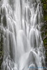 Madison Falls, Elwha Valley