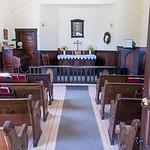 Elbe Church -21021