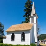 Elbe Church -6006