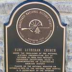 Elbe Church -4004