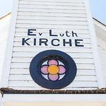 Elbe Church -5005