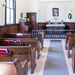 Elbe Church -22022