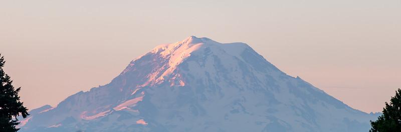 Mount Ranier -0001
