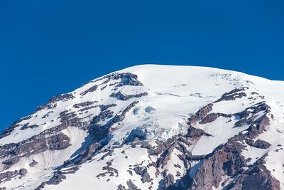 Mount Ranier -0121