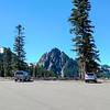 Mount Ranier -0317