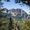 Mount Ranier -0305