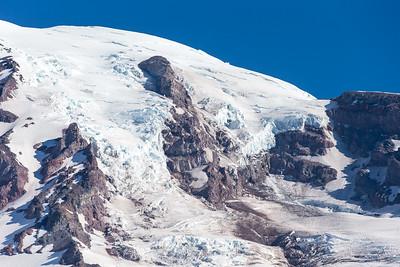 Mount Ranier -0122