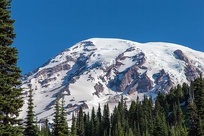 Mount Ranier -0091