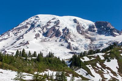 Mount Ranier -0120