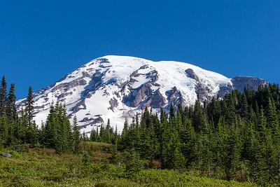 Mount Ranier -0101