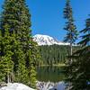 Mount Ranier -0334
