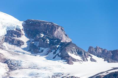Mount Ranier -0123