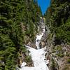 Mount Ranier -0298