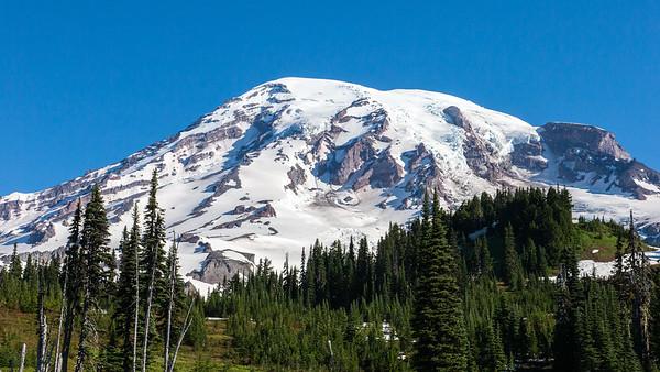 Mount Ranier -0089