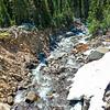 Mount Ranier -0294