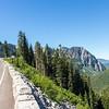 Mount Ranier -0324