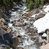 Mount Ranier -0284