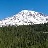Mount Ranier -0313