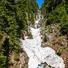 Mount Ranier -0293