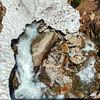 Mount Ranier -0291