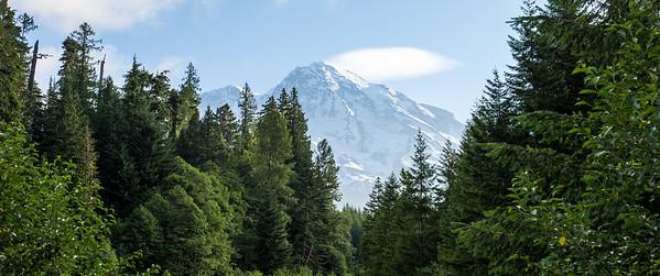 Mount Ranier -0020