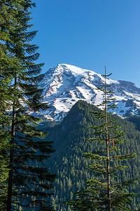 Mount Ranier -0058